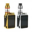 Kit G-Priv Baby Luxe Edition par Smoktech