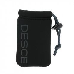 Pochette de Protection Neo Sleeve Rectangle par Desce