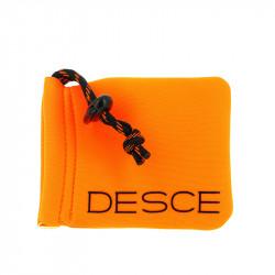 Pochette de Protection Neo Sleeve Carré par Desce