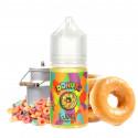 Concentré Pbls par Donuts