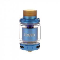 Atomiseur Creed RTA par Geek Vape