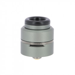 Dripper Layer Cake 24mm par District F5VE
