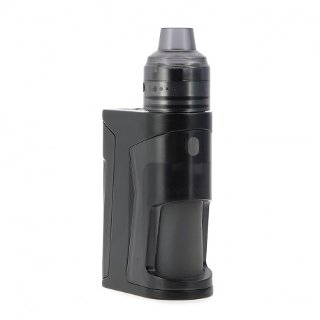 Kit Simple EX Squonk par Vandy Vape