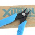 Pince Coupante de précision par Xuron Corp