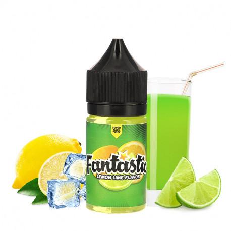 Concentré Lemon Lime par Fantastic