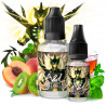 Concentré Ultimate Bahamut par A&L (10 ou 30ml)