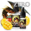 Concentré Ultimate Fury Zero par A&L (10 ou 30ml)