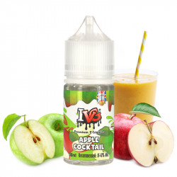 Concentré Apple Cocktail par IVG
