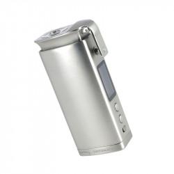 Box Detonator 120W par Squid Industries