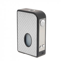 Box Splash DNA 75w BF par Da One