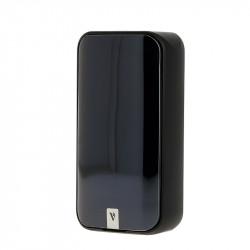 Box Luxe 220W par Vaporesso
