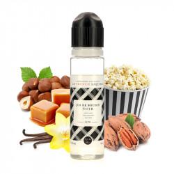 E-liquide Jus De Boudin Noir 50ml par Le French Liquide