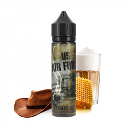 E-liquide US Air Force 50ml par Vape'n Joy
