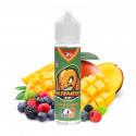 Mango F.C. Swoke 40 ml