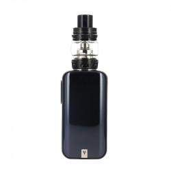Kit Luxe 220w SKRR par Vaporesso