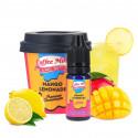Concentré Mango Lemonade par Vape Coffee Mill