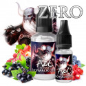 Concentré Ultimate Ragnarok Zero par A&L (10 ou 30ml)