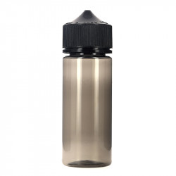 Flacon Unicorn Signature 120ml Chubby Gorilla