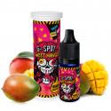 Concentré G-Spot Sweet Mango par Chill Pill