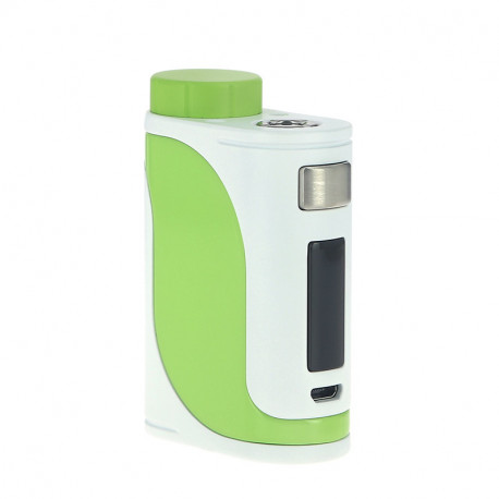 Box iStick Pico 25 par Eleaf
