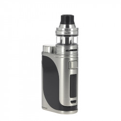 Kit Istick Pico 25 Ello Eleaf