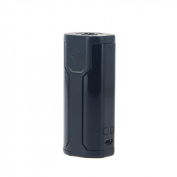 Box Sinuous P80 par Wismec