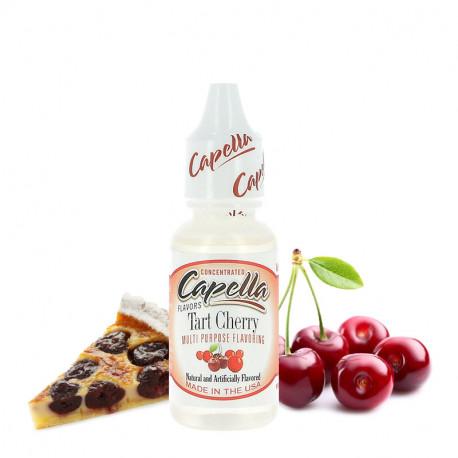 Concentré Tart Cherry par Capella