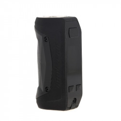 Box Aegis Mini par Geek Vape