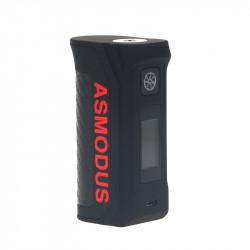 Box Amighty par Asmodus