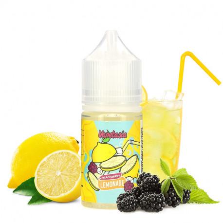 Concentré Blackberry Lemonade par Vapetasia