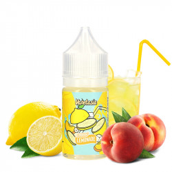 Concentré Peach Lemonade par Vapetasia