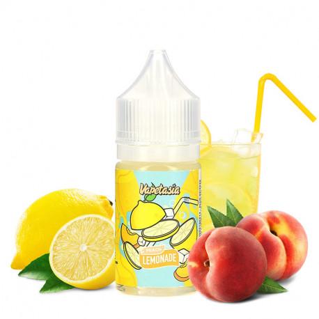 Concentré Peach Lemonade par Vapetasia