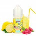 Concentré Pink Lemonade par Vapetasia