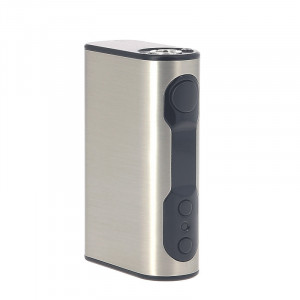 Box Istick QC 200w par Eleaf