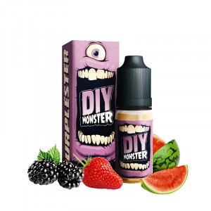 Concentré Purplester par DIY Monster