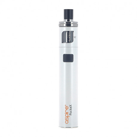 Kit PockeX AIO par Aspire