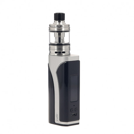 Kit Ikuu i80 Melo 4 D25 par Eleaf