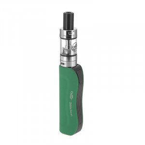 Kit iStick Amnis par Eleaf