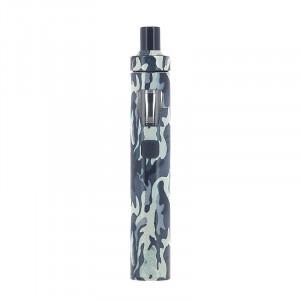 Kit e-cigarette eGo Aio par Joyetech
