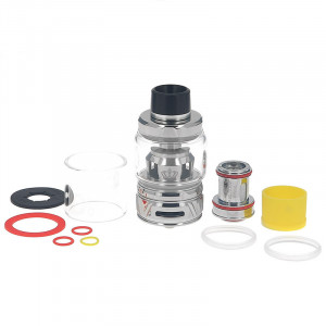 Clearomiseur Crown 4 par Uwell