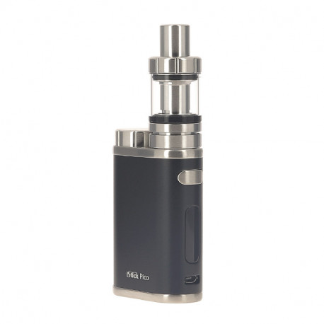 Istick Pico TC 75w kit e-cigarette by Eleaf