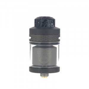 Atomiseur Serpent Elevate RTA par Wotofo