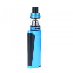 Kit Priv V8 TFV8 Baby par Smoktech