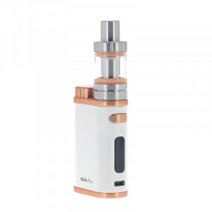Kit Istick Pico Bronze Edition