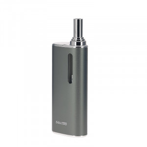 Kit Istick Basic par Eleaf