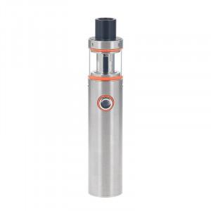 Kit Vape Pen 22 par Smoktech