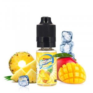 Concentré Mango Pineapple par Sunlight Juice