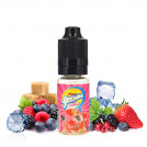Concentré Red Fruits par Sunlight Juice