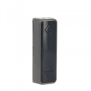 Box G100 TC par Hotcig
