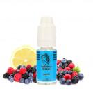 E-liquide Bleu Sensations par Le Vapoteur Breton